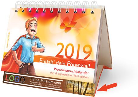 Kalender-2019-Firmeneindruck