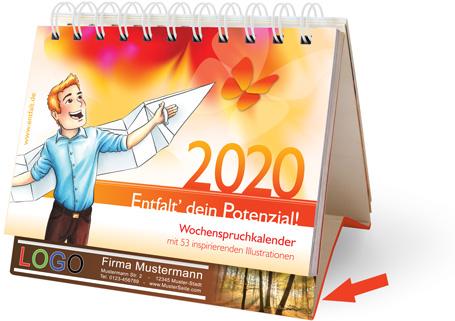 entfalt-Kalender-2020-Firmeneindruck