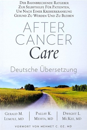 After Cancer Care (Deutsch)