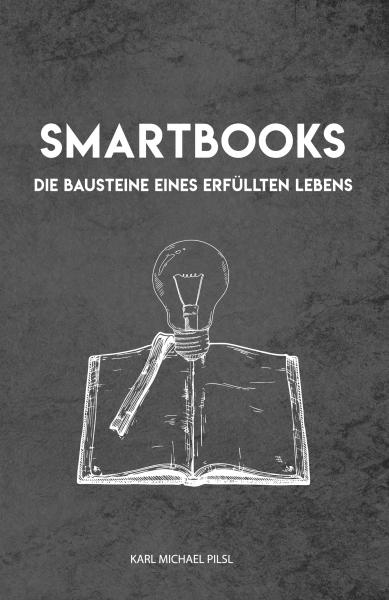 SMARTBOOKS - Die Bausteine eines erfüllten Lebens
