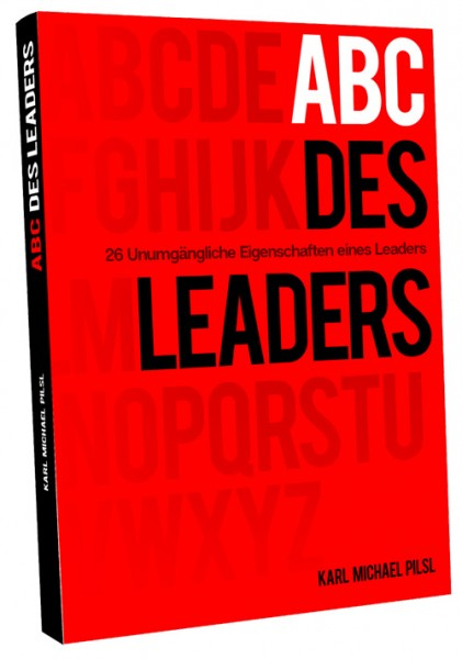 ABC des Leaders