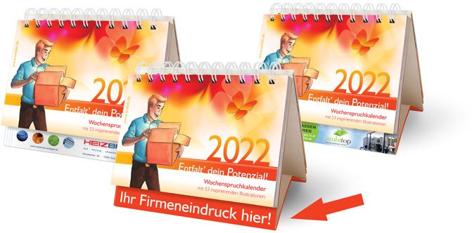 entfalt-Kalender-2022-Firmeneindruck