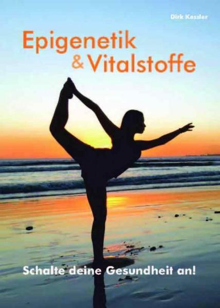 Epigenetik & Vitalstoffe