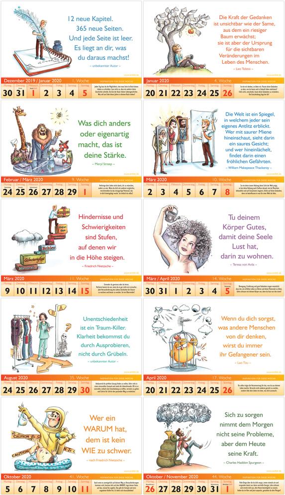 Kalender-2020-Vorschau