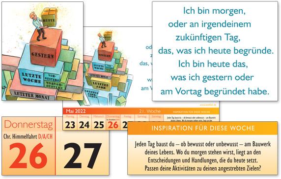 entfalt-Kalender-2022