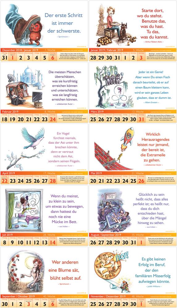 Kalender-2019-Vorschau