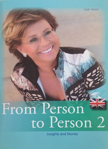 From Person to Person 2 (English)