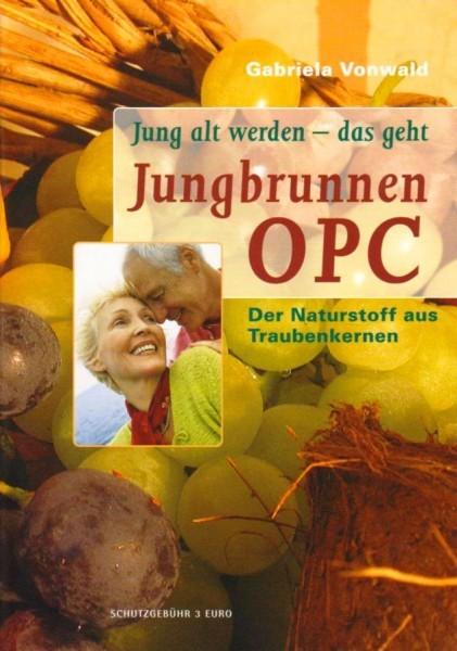 Jungbrunnen OPC (Broschüre)