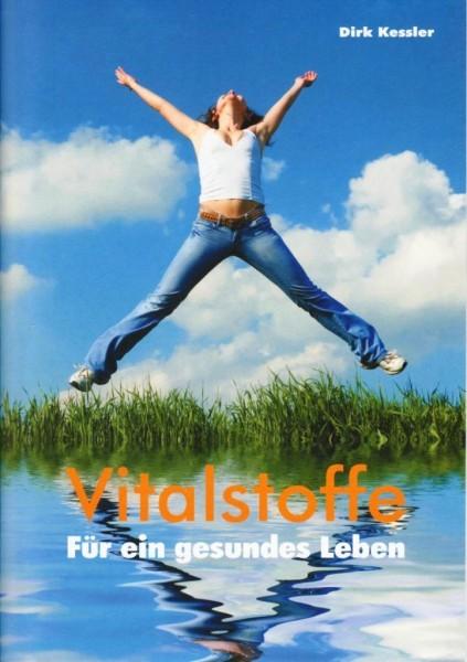 Vitalstoffe (Broschüre)